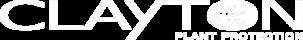 Clayton Plant Protection logo